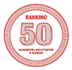 Ranking Brief